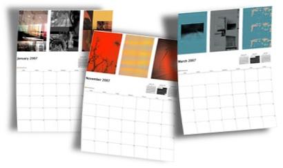 X Blogger 4733 3665 1600 236282 Calendar