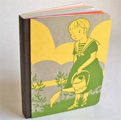 Item Images Gardenbook280