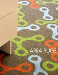 Images Rugs Category