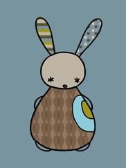 Images Fullsize Iggy Bunny Slbl