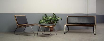 Albums Y123 Lunarlounge Lounge-Seating Plybakline1