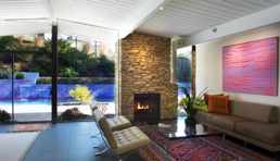 Blog Uploads Image Eichler-Fireplace-Picture