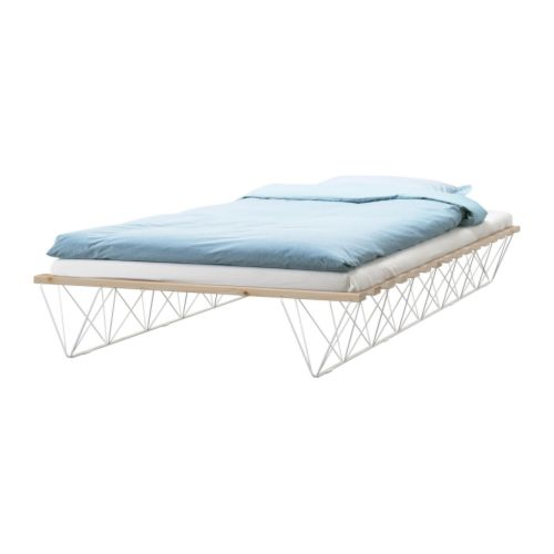 Ikea Tolga Bed Grassrootsmodern Com