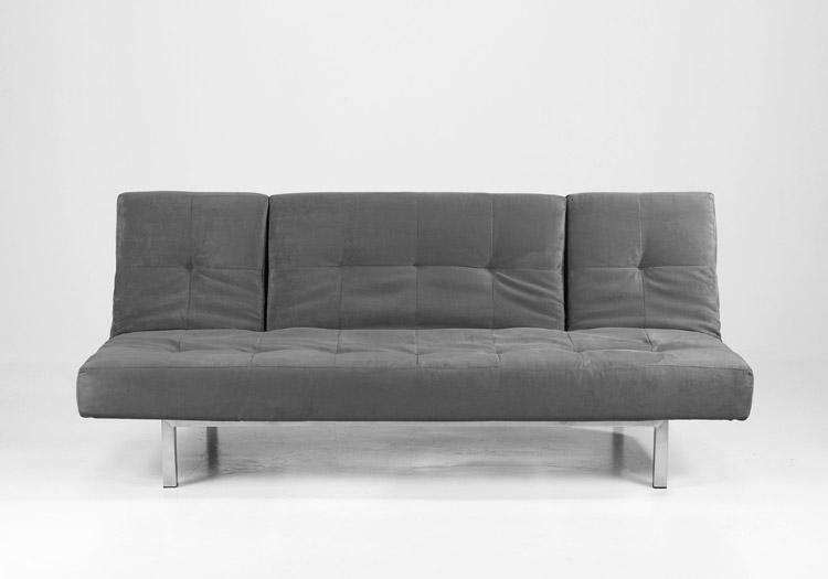 349 sofa Rotes sofa kiel