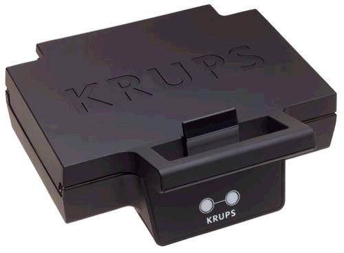 Krups Sandwich maker