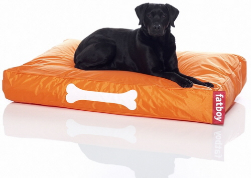 How To Make A Dog Couch Bed