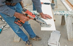 Albums I207 Modernlover62 Album-2 Album-3 Album-5 Album-6 Fiber-Cement-Tools-1
