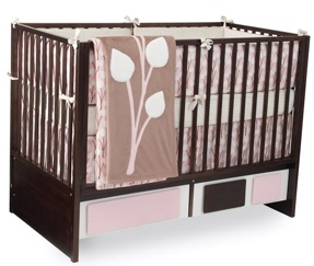 Uimages Ny 1-17-Baby-Dwell-2