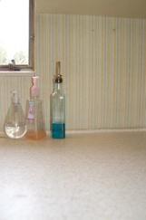 Wp-Content Uploads 2008 04 Dsc-0052-11