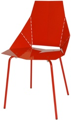 Images P Real-Good-Chair-Red