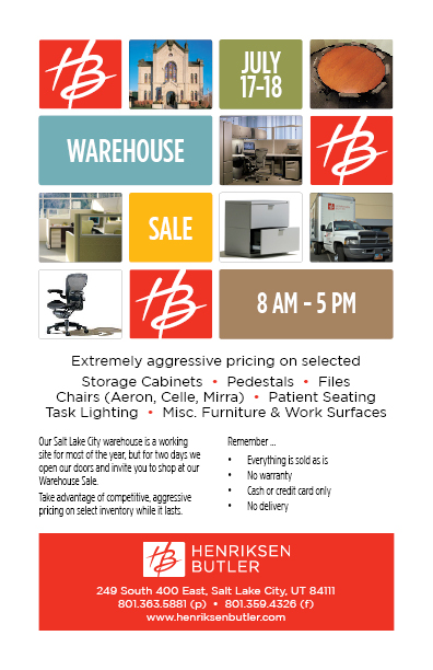 Media 1 D 7 1D7A3A45F0 34891406C9 24587De308 Library Warehouse-Sale
