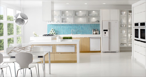 Assets Images Cms Kitchens To Inspire Kitchgal Scandanavianoasis