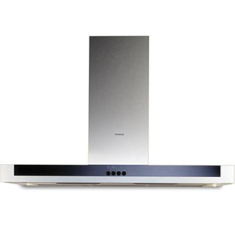 2006 10 Siemens-Avantgarde-Ventilation-Hood