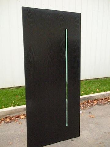 modern exterior doors - Modern Exterior Doors Affordable