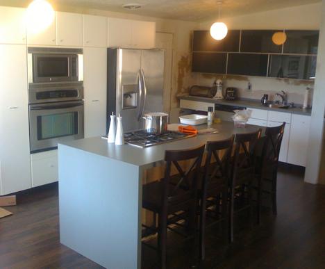 Yciu623Tb04 Sth9Y3Szyui Aaaaaaaaada Rmaqhy44Idq S1600 Mid+Century+Modern+Indianapolis+Kitchen+After