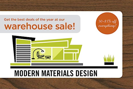 warehouse_sale_postcard_1_final_front.jpg