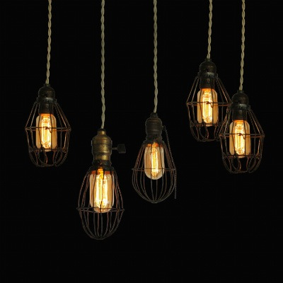 edison light bulbs. Black Bedroom Furniture Sets. Home Design Ideas