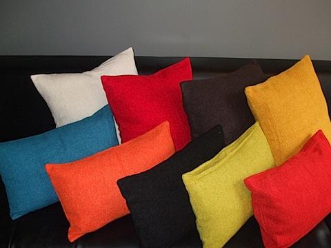 chen pillows 002.JPG