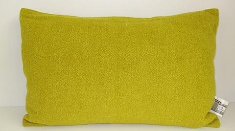 chen pillows 082.JPG