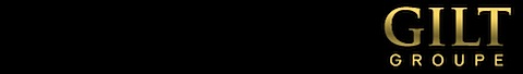 200905180719.jpg