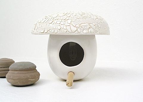 Mushroom1.png