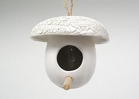 Mushroom2.png