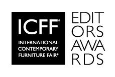 ICFF 2011 Editor awards