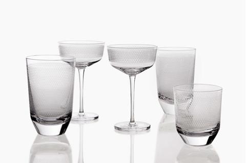 teroforma sidebar glasses