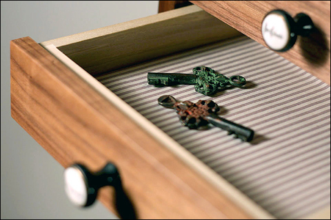 vok 7 drawer