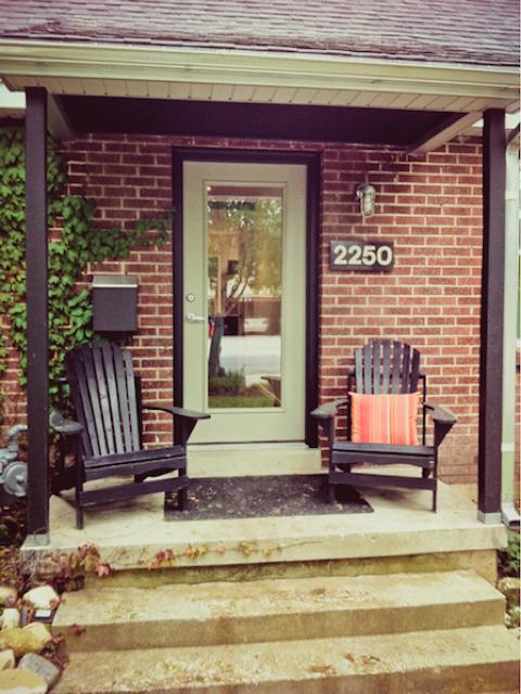 2250 keller porch