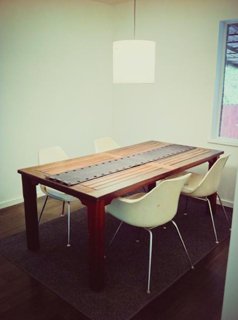 2250 keller table