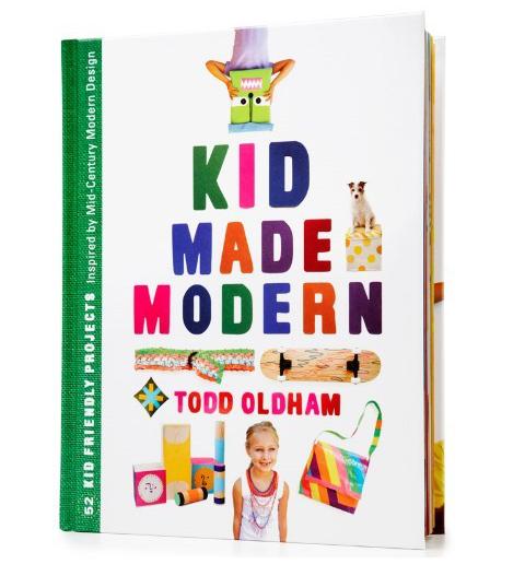 KidMadeModern ToddOldham 01