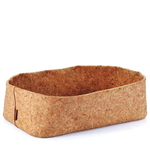 cork bowl