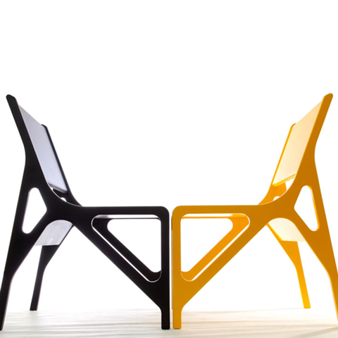 naif tasarim chair