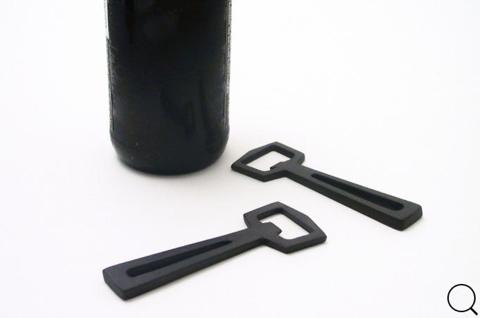 nambu tekki bottle opener