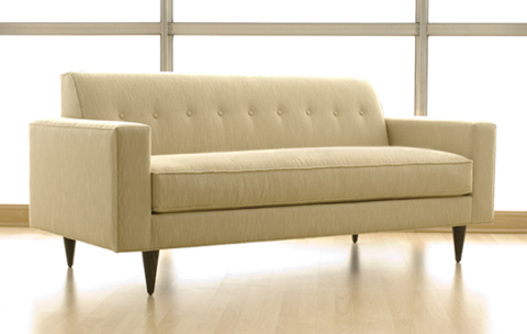 younger furniture apartment sofa