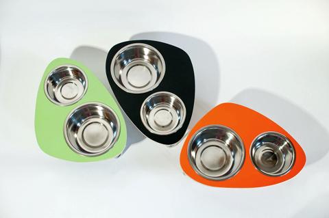 Modpet feeders 01