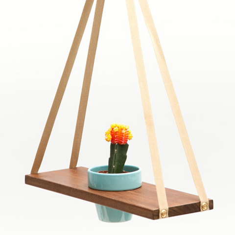 A frame planter poketo 01