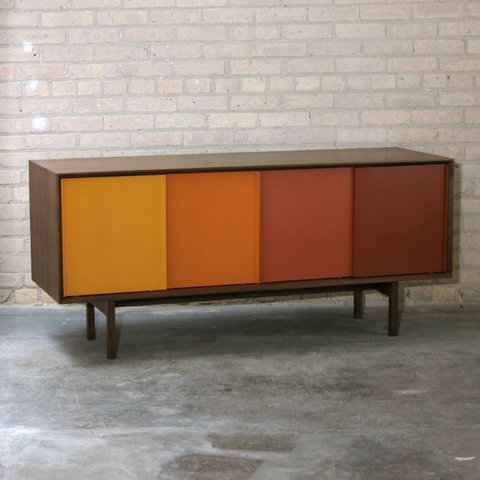 color story credenza post 27