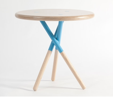 c popp work shop stool