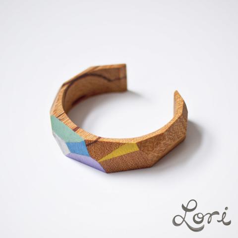 evrt studio bracelet