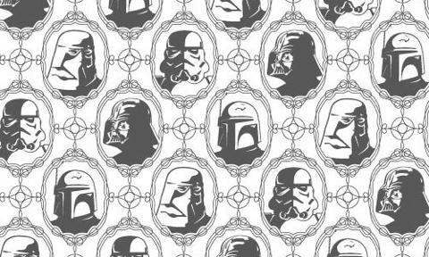 Starwarswallpaper