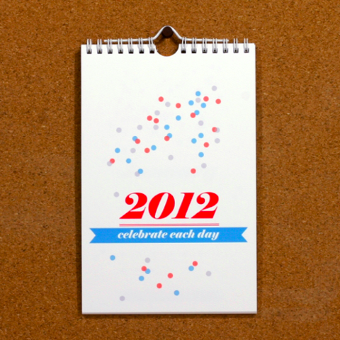 2012calendar 01