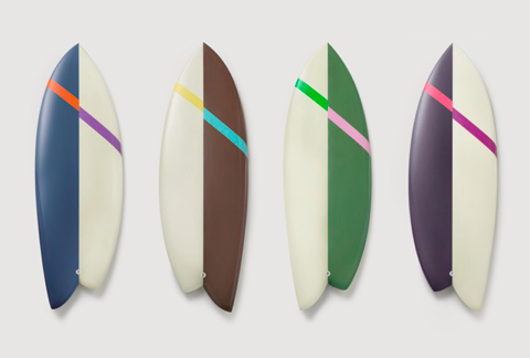 Chandeliercreative surfboards