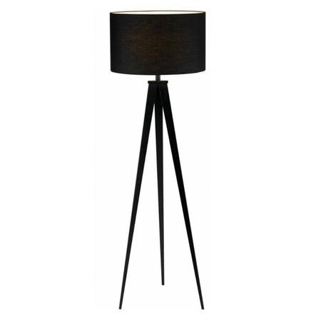 directors lamp sale
