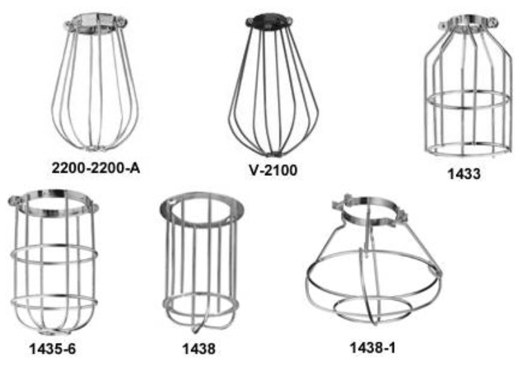 vintage cage lights. Black Bedroom Furniture Sets. Home Design Ideas
