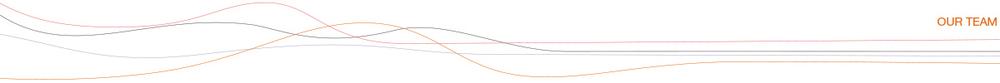 Lines_03.jpg