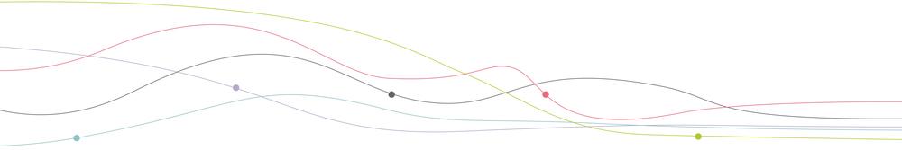 Lines_01.jpg
