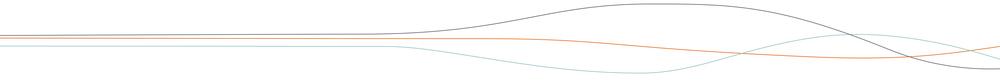 Lines_06.jpg