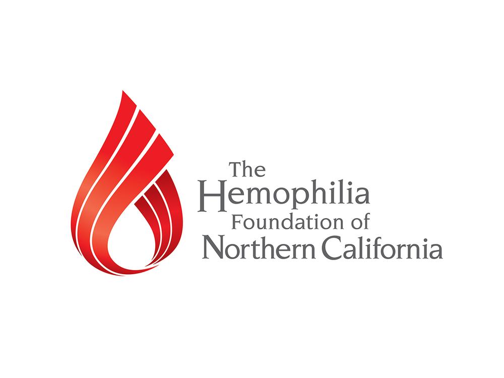 Hemophilia_01_LrgWeb.jpg